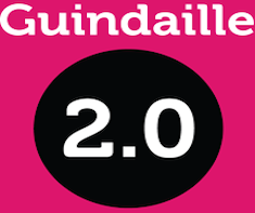 Guindaille 2.0