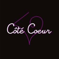 Côté-Coeur