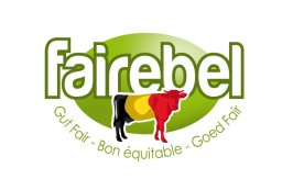 fairebel_logo