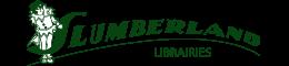 SBDW Slumberland (260x60px)